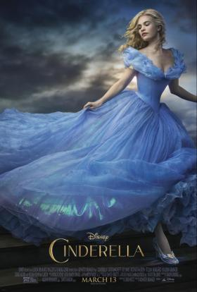Cinderella546cd33b5fd3e (1) copy