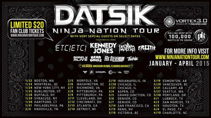 ninja-nation-tour-datsik